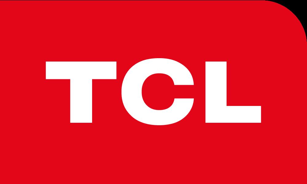 TCL Deutschland – TCL Deutschland- Klimatechnik